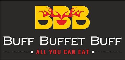 BBB  New Logo .jpg