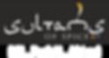 SOS-Logo.png