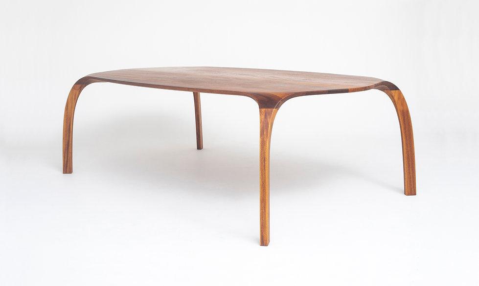Kaona Table