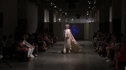 Fashion design by Jordi Behiels
