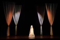 Koninklijke bruiloft
