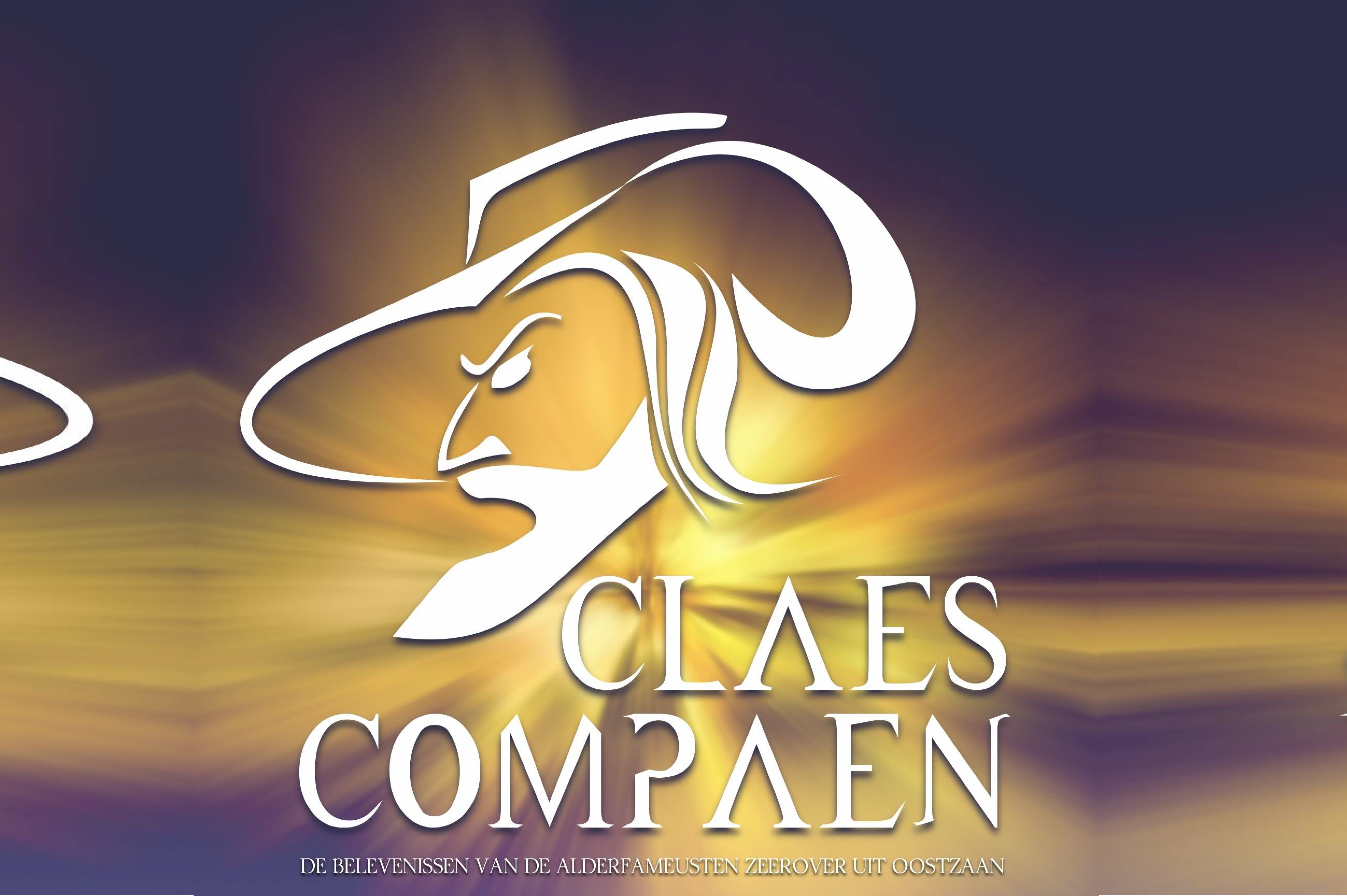 Musical Claes Compaen