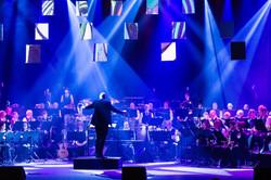 Zaans Showorkest, Art of Music, 2019