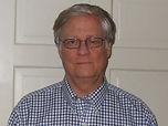 NTS.Faculty.Bruce Cook.jpg