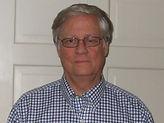 Rev. Bruce Cook, MPA, D.Min