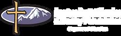 ABCRM logo.png