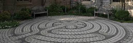 NTS.labyrinth.jpg