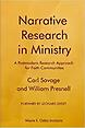 NTS.Narrative Research.webp