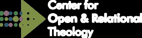 NTS.C4ORT.Logo.2.png