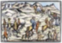 NTS.Pilgrims.jpg