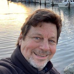 Michael Christensen, Ph.D