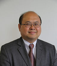 NTS.John Lim.jpg