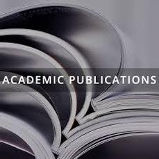 CPCA.publications.jpg
