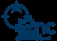 j2nc.logo.dec 2020.png