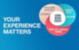 NTS.Experience.jpg