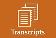 NTS.Transcripts.png
