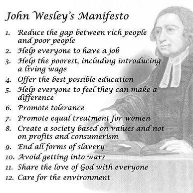 NTS.Wesley Manifesto.jpg