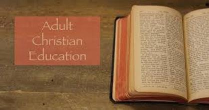 NTS.Adult Christian Education.jpg