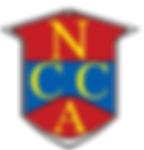 NCCA.png