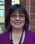Liiana Da Valle
