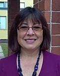 Liliana DaValle, D.Min