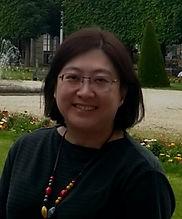 NTS.Rebecca Lim.jpg