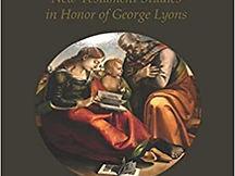 NTS.George Lyons Book.jpg