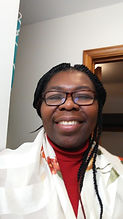 NTS.Bernadette Brown.jpg