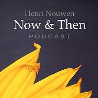 NTS.henri nouwen podcast.jpg