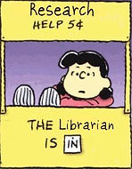 NTS.Research Librarian.jpg