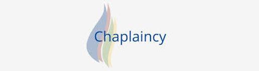NTS.Chaplaincy.jpg