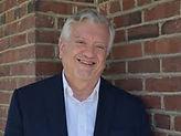 F. Scott Spencer, Ph.D.