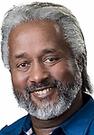 Robin Duncan, Ph.D.