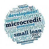 microloan2.jpg