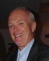 NTS.Paul Irwin.jpg