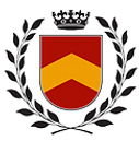 NS.logo.webp