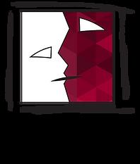 ALI.MA.Logo.png