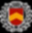 NTS.Logo_edited.png
