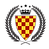 Northwind Institute Crest Transparent (1