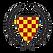 Northwind Institute Crest Transparent (1