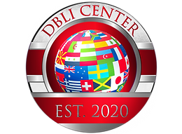 THE OFFICIAL LOGO OF DBLI.png