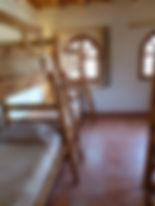 dortoir4.jpg