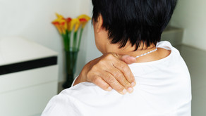 Pinched Nerve Pain and Chiropractic Care
