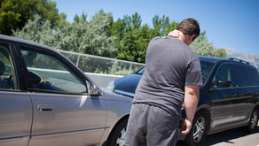 Chiropractic Care Is a Must After an Auto Accident