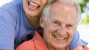 Chiropractic Care Is Beneficial As We Age