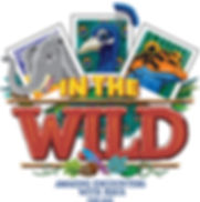 In the Wild logo.jpg