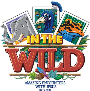 In the Wild logo.jpg