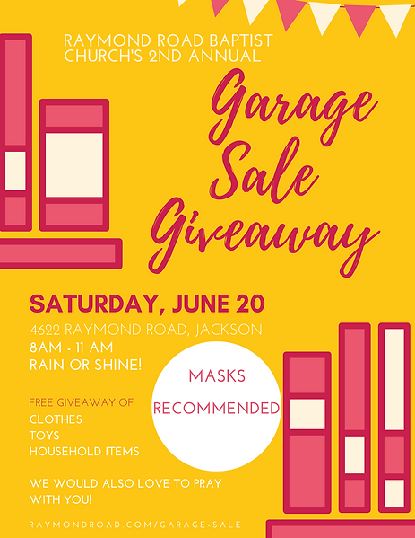 Garage Sale 2020 (1).png