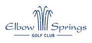 logo - no background