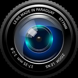 camera-158471.png